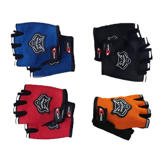 Gloves for lifting weights!! Four Different Colors, Worldwide Shipping.