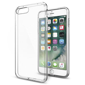 Case, protector, transparent soft back cover for iphone 5 5s 5SE 6 6s 6plus 7 7plus 8 8plus X. Special Offer For Limited Time. Worldwide Shipping