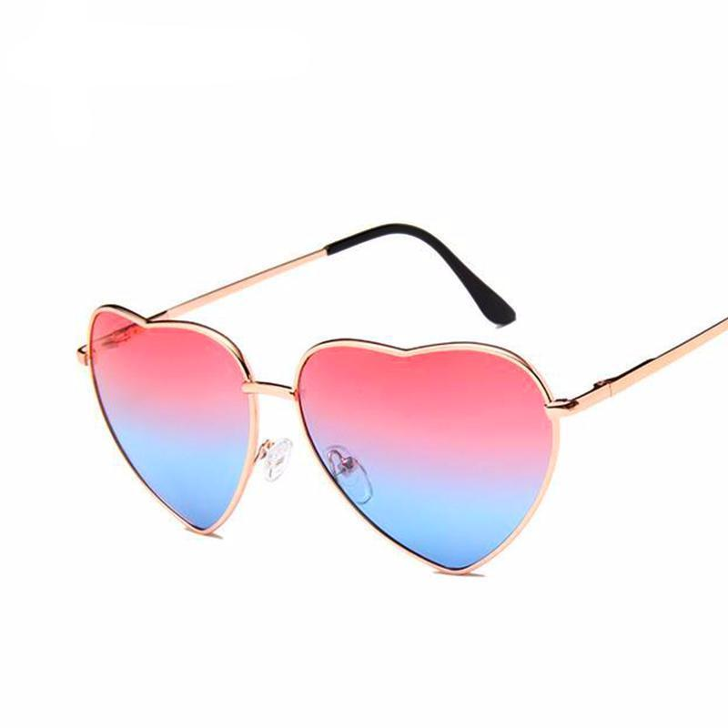 Heart Shaped Sunglasses-15-