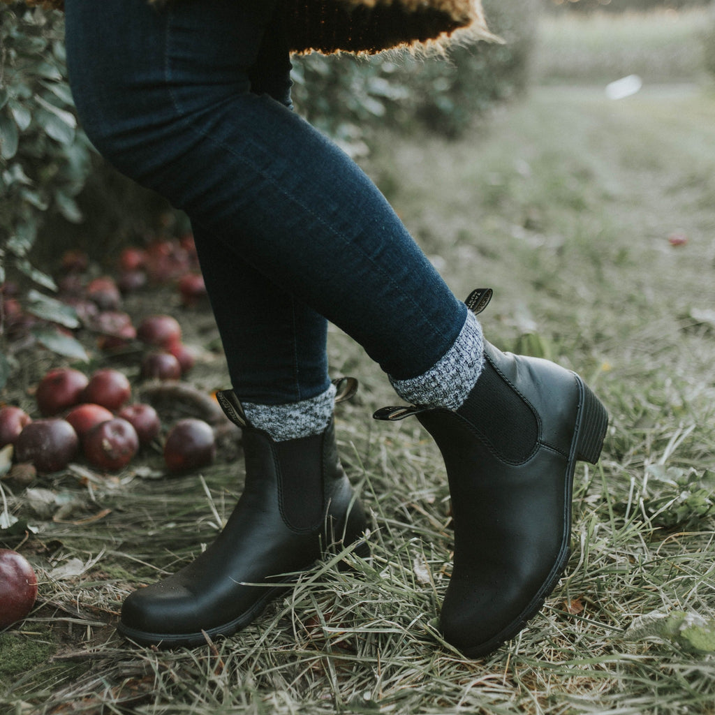 https://framesfootwear.co.nz/collections/blundstone/products/blundstone-1671-black