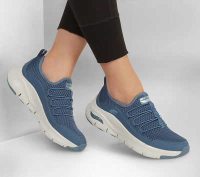 Save $60 on Skechers Arch Fit