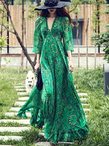 products/2015-Retro-Boho-Elegant-Green-Floral-Print-Maxi-Long-A-Line-Flared-Flounced-Three-Quarter-Sleeve.jpg_640x640_1024x1024_066a378b-513a-4730-8fce-b4828b1f3622.jpg