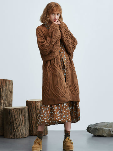 products/Camel_Bishop_Sleeve_Knitted_Sweater_Cardigan_Coat.jpg