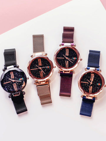 products/Galaxy_Starry_Sky_Magnetic_Ladies_Watch.jpg