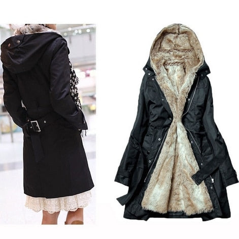 products/New-Two-Wear-Winter-Coats-And-Jackets-Woman-Nice-Slim-Hooded-Jackets-For-Women-Thick-Hairy_0bad272a-d223-490f-9bb6-bfb4c697921e.jpg