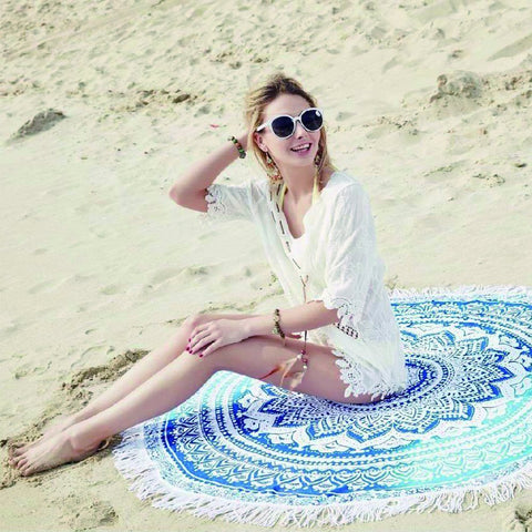 products/QMstar_20Round_20Beach_20Towel_20Indian_20Mandala_20Large_20Round_20Beach_20Blanket_20with_20Tassels_20Ultra_20Soft_20Multi-Purpose_20Yoga_20Mat_20Towel_20_63_20inch_20-_20B072FDDXD7.jpg
