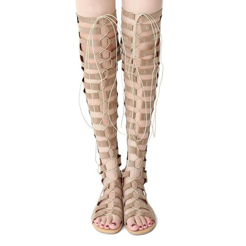products/REAVE-CAT-Brand-Women-summer-boots-Over-the-knee-boots-Cross-tied-Zipper-Openwork-Sexy-Fashion.jpg_640x640_e3ef4c61-8121-48ac-9009-6b6afe7beaab.jpg