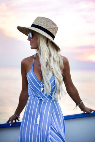 products/UK-Womens-Summer-Boho-Mid-Calf-Dress-Party-Beach-Striped-V-Neck-Dress.jpg