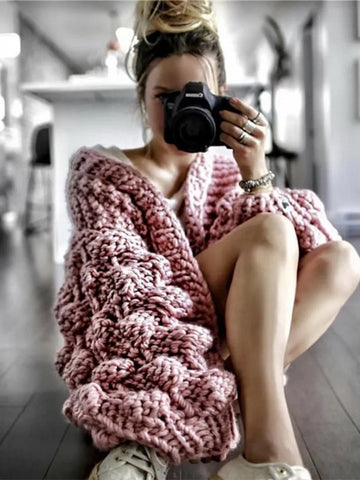 products/Winter-Knitted-Cardigans-Coat-Women-2018-Fashion-Long-Sleeve-Lantern-Sleeve-Poncho-Sweater-Beautiful-Womans.jpg
