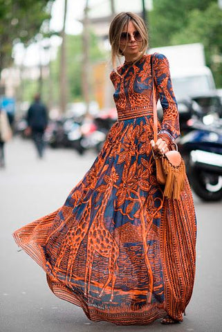 products/f1c055c507629a3cdd3998315044e8ae--paris-images-boho-maxi-dresses.jpg