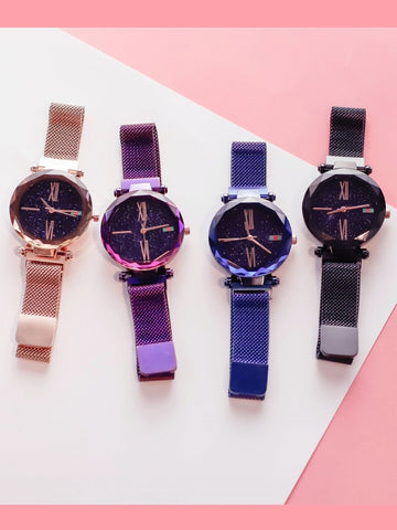 products/galaxy_starry_watch.jpg