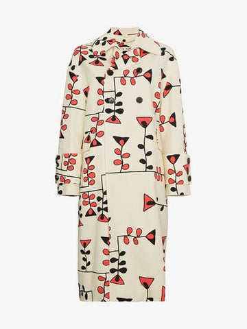 products/marni-drawing-print-coat_12496859_12285203_400.jpg
