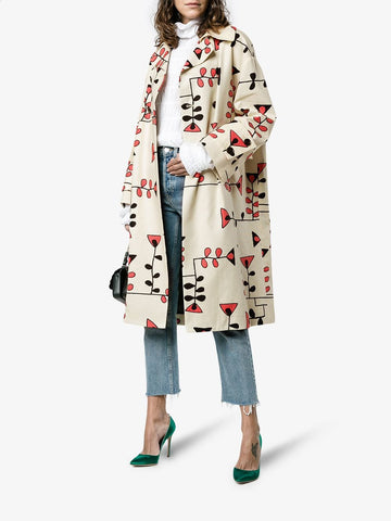 products/marni-drawing-print-coat_12496859_12285208_1000.jpg