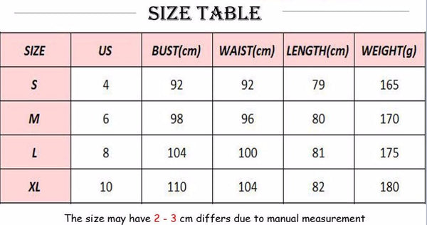 Women O-neck Flare Sleeves Patchwork short Dress Ruffles Plus Size