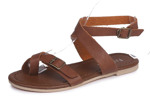products/sandals.jpeg