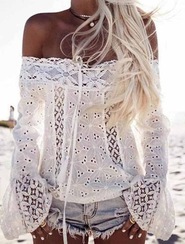 products/vintage-summer-lace-blouse_2000x_1f8d5e84-3d7a-4aa6-822f-e68a9f6d757a.jpg