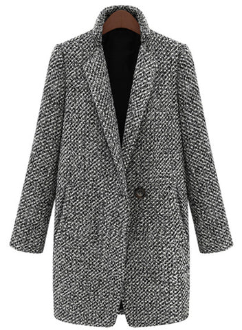 products/women-s-one-button-houndstooth-tweed-coat_33fdf24b-f62d-4b51-a8f1-d8896773cb17.jpg