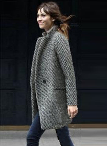 products/women-s-one-button-houndstooth-tweed-coat.jpg