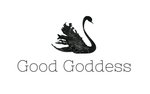 Good Goddess logo