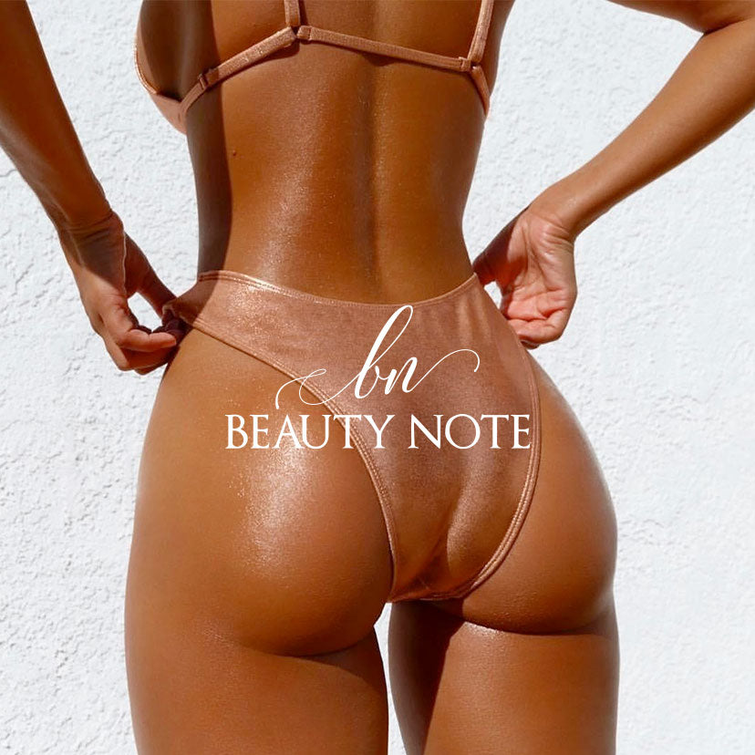 beauty note body sculpting at good goddess yorkville