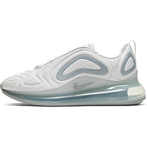 NIKE Air Max 720 - Vast Grey/Wolf Grey