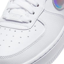 Nike Air Force 1 '07 Essential- white/hologram
