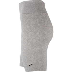 Leg-A-See Women's Bike Shorts