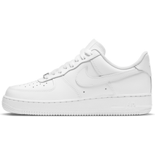 Nike Air Force 1 '97   white/white