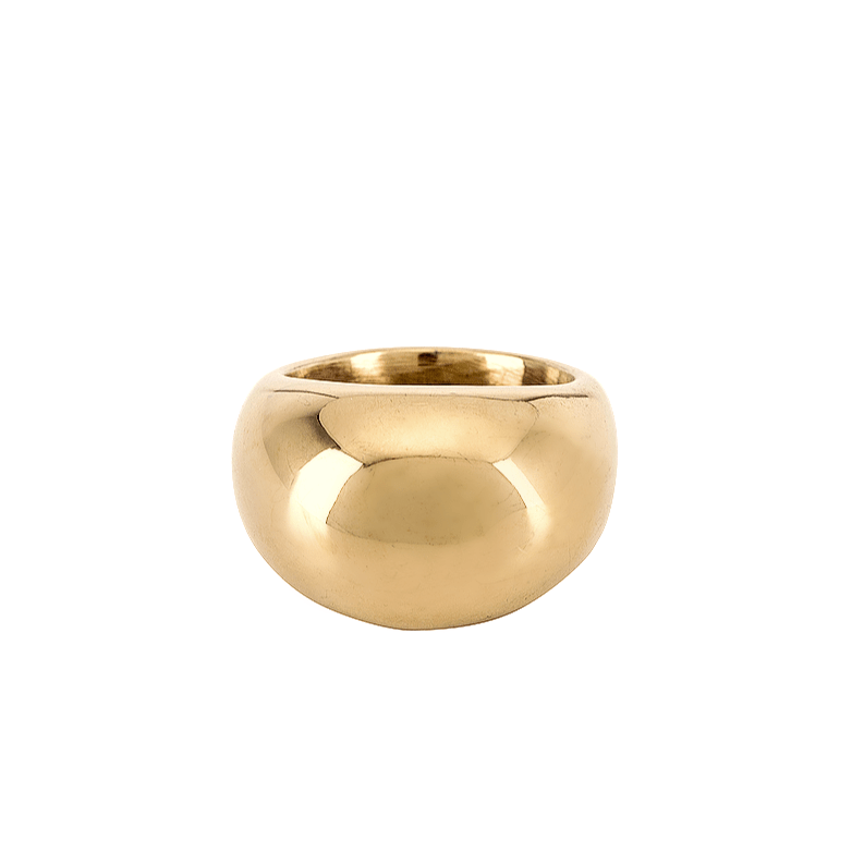 Ellie Vail Oaklynn Bubble Ring