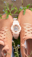 G-SHOCK GMDB800-4A Women's Watch for Workout