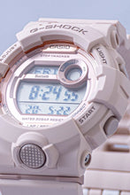 G-SHOCK GMDB800-4A Women's Watch Image
