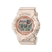 G-SHOCK GMDB800-4A Women's Watch Good Goddess
