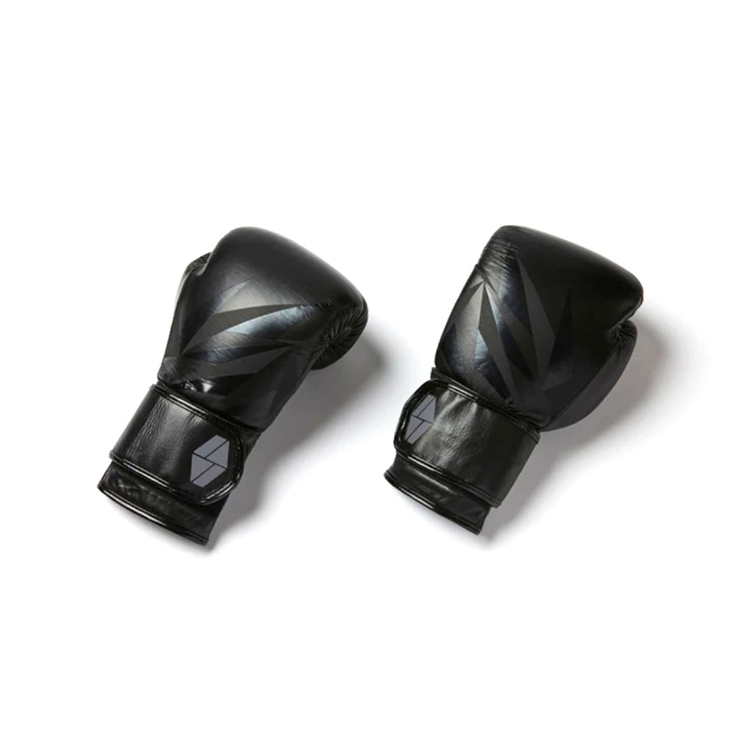 Society Nine Bia Boxing Glove | Accessories - Good Goddess Style