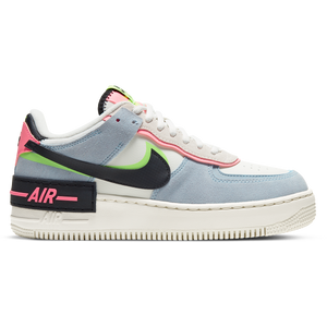 Nike Air Force 1 Spring/Summer 2021 Footwear - Good Goddess