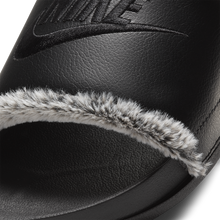 Nike Offcourt Leather Slides