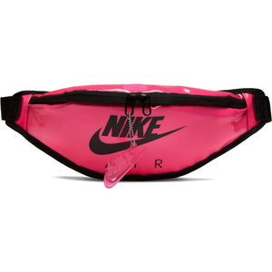 Nike Pink Fanny Pack - Buy at Good Goddess