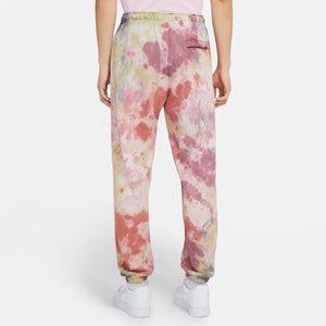 Nike Tie-Dye Sweatpants - Buy at Good Goddess Yorkville Toronto