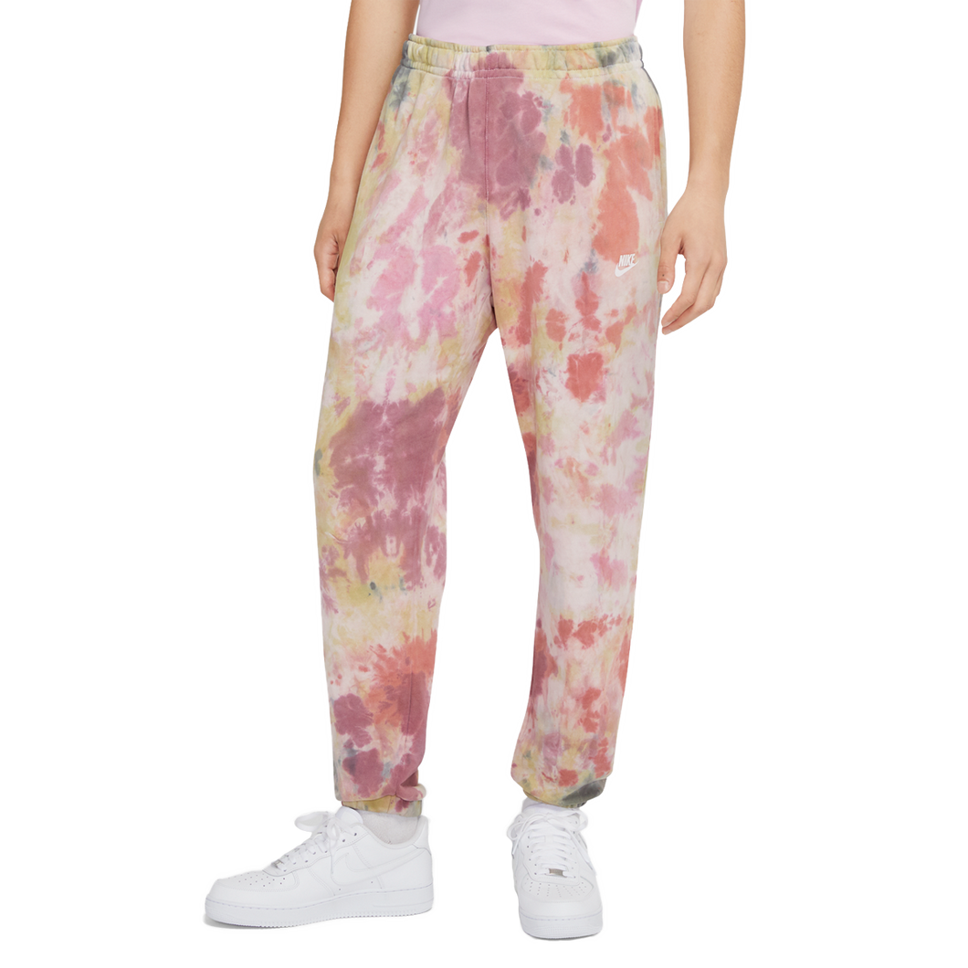 Nike Tie-Dye Sweatpants - Good Goddess Canada and Worldwide shipping
