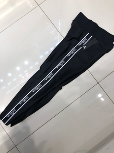 ULTRACOR SPRINTER LEGGING