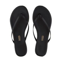 TKEES Sable Lily Flipflop | Shoes - Good Goddess