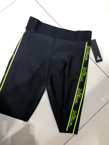 ULTRACOR AERO SHORTS