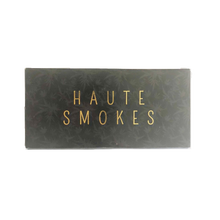Haute Smokes-rolling papers