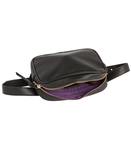 ELA Essential Vegan Belt Bag | Accessories - Good Goddess