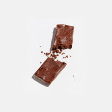 Kalumi Collagen Bars- Cacao Kiss