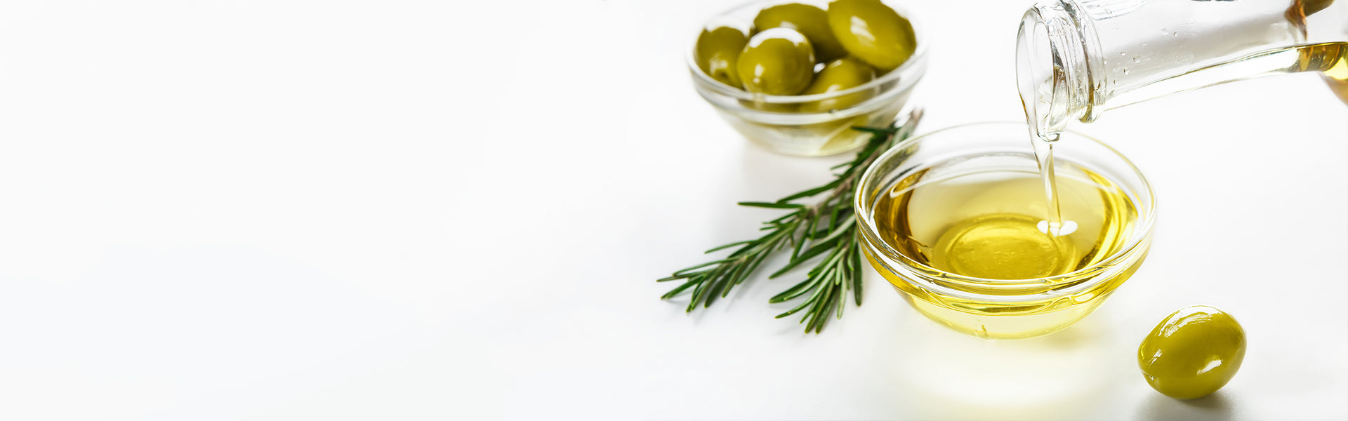 olive oil benefits for the hair and skin – afia soap inc
