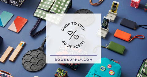 Image result for boon supply