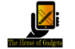 The House of Gadgets