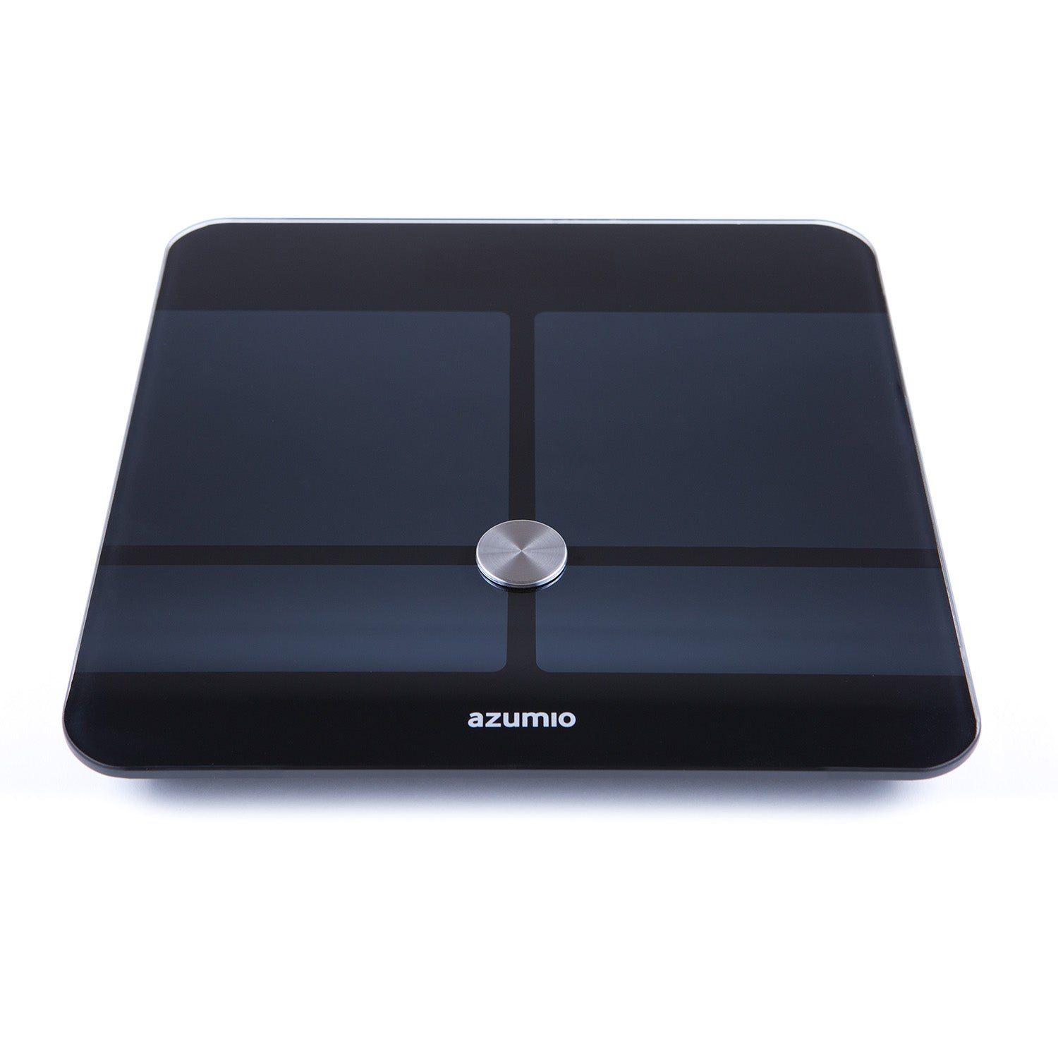 Smart Health Scale by Azumio
