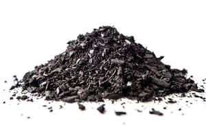 Have you heard of Biochar?