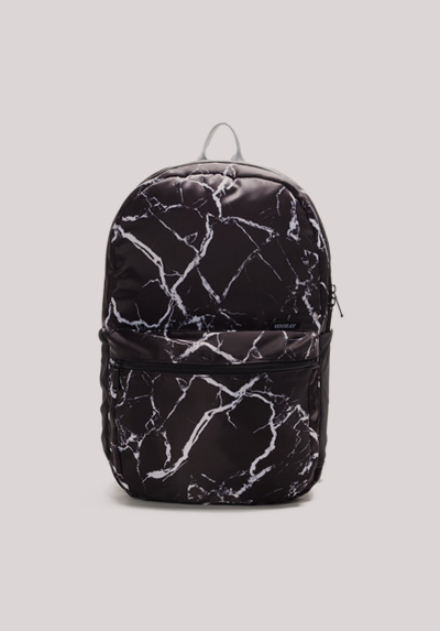 ACE BACKPACKS